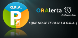 ORAlerta